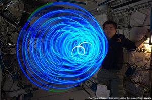 JAXA-1.jpg